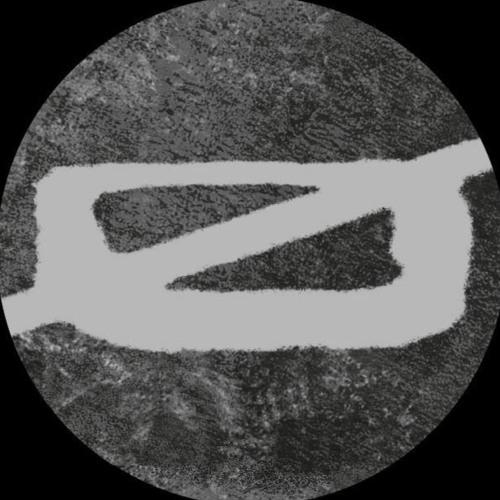 Ø [Phase]'s avatar