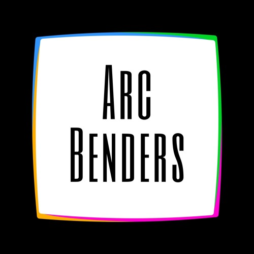 Arc Benders's avatar