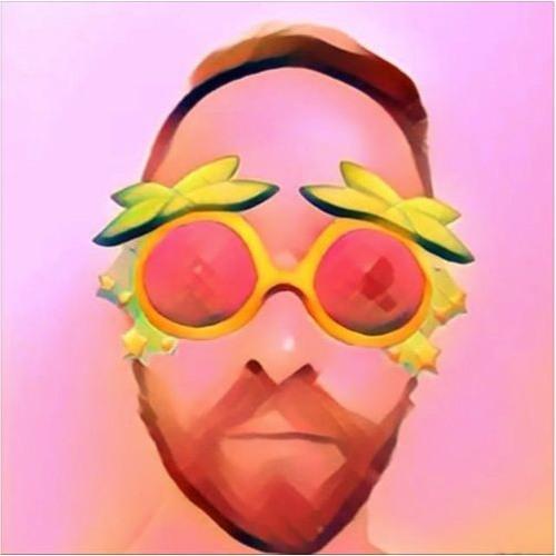 anorganik's avatar