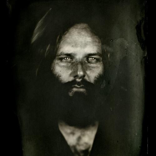Duke Bradley's avatar