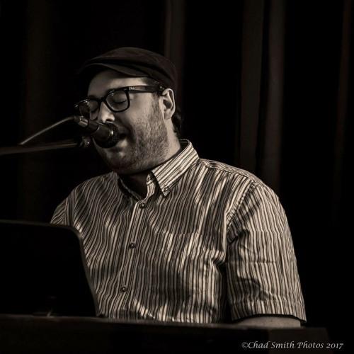 Marcel Gelinas (marcelg)'s avatar
