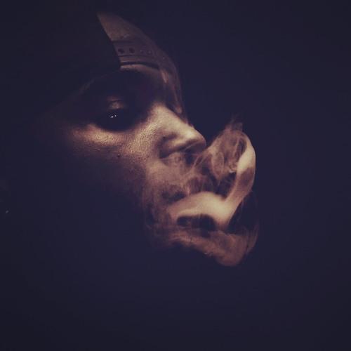 Drai's avatar