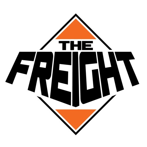 The Freight's avatar