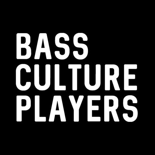 Bass Culture Players's avatar
