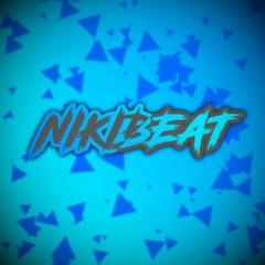 Nikibeat