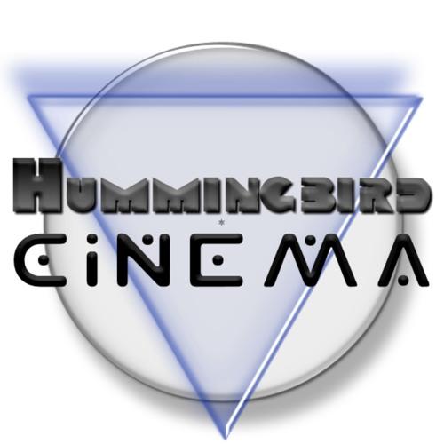 Hummingbird Cinema's avatar