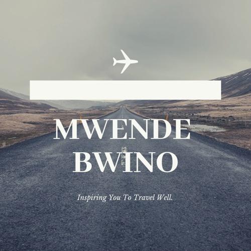 Mwende Bwino Podcast's avatar