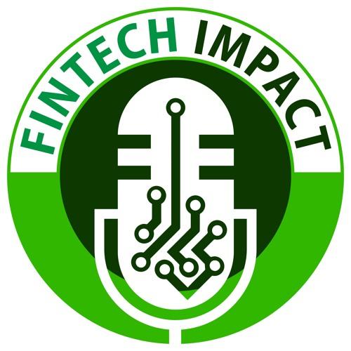 The Fintech Impact Podcast's avatar