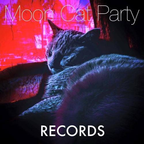 Moon Cat Party Records's avatar