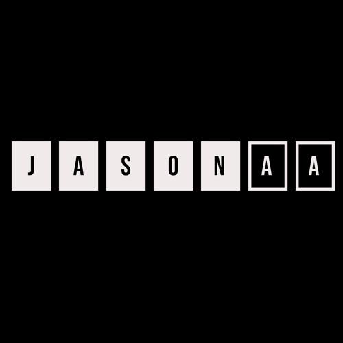 JasonAA's avatar