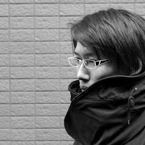 Takayuki Kamiya's avatar