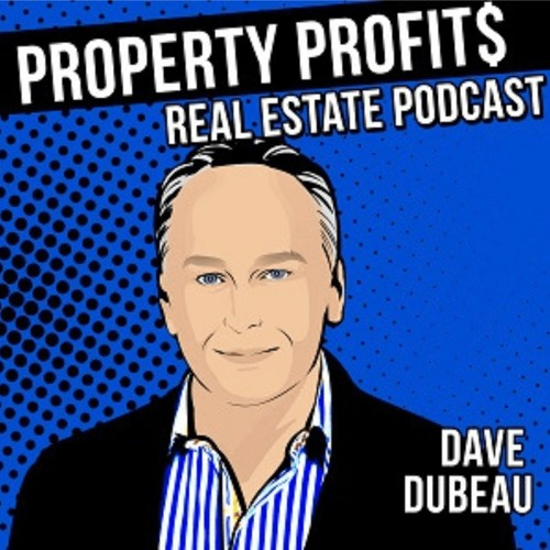 Property Profits Podcast's avatar