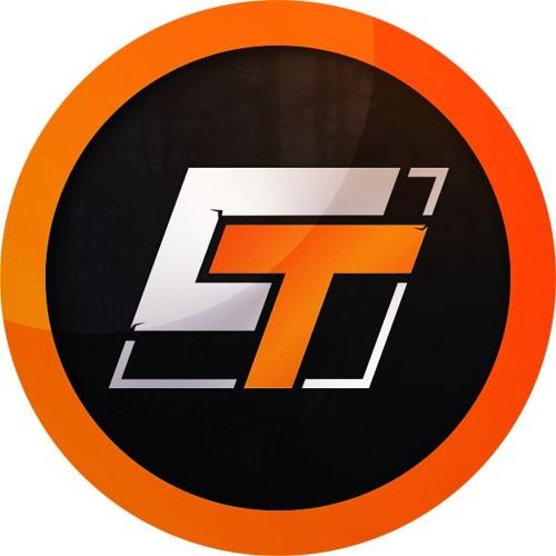 CVRETVKER's avatar