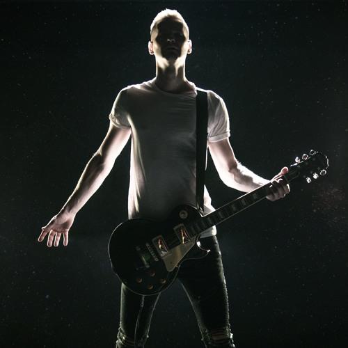 brandonandersonmusic's avatar