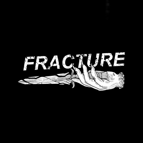 Fracture Podcast's avatar
