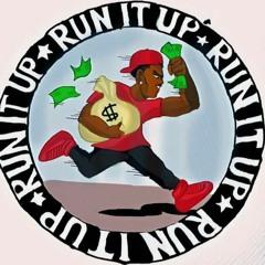 RunItUp Records