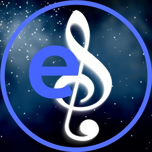 Euan Smith Music's avatar