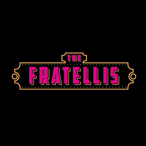 The Fratellis's avatar