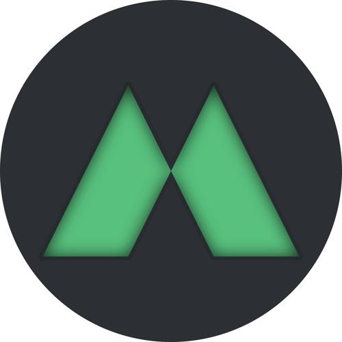 MCMainiac's avatar