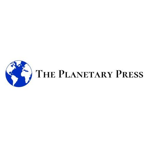 The Planetary Press's avatar