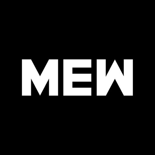 MEW Official's avatar