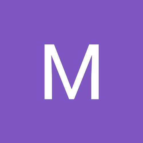 Mostafa Saleh's avatar