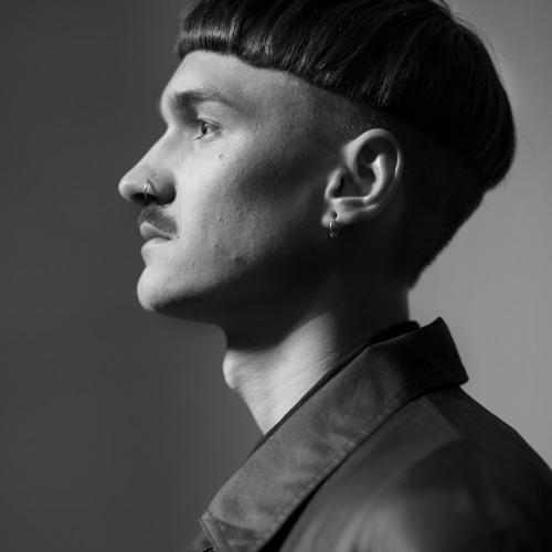 Leo Beck's avatar