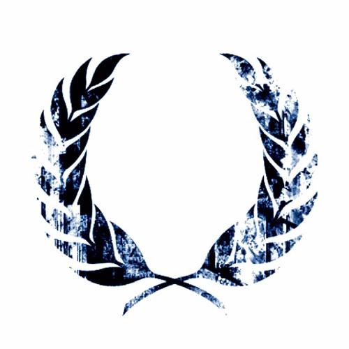 YALLOWS's avatar