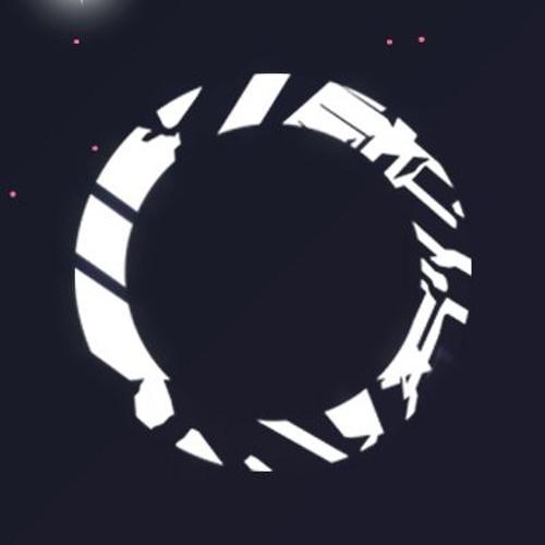 Heroplanet's avatar