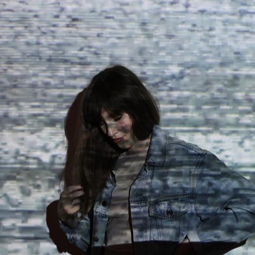 Ellen Andrea Wang's avatar