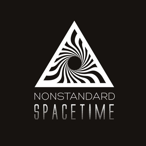 Nonstandard Spacetime's avatar