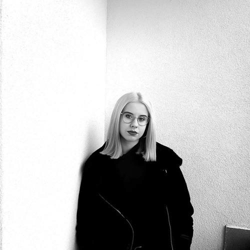 Magda Niewiara's avatar