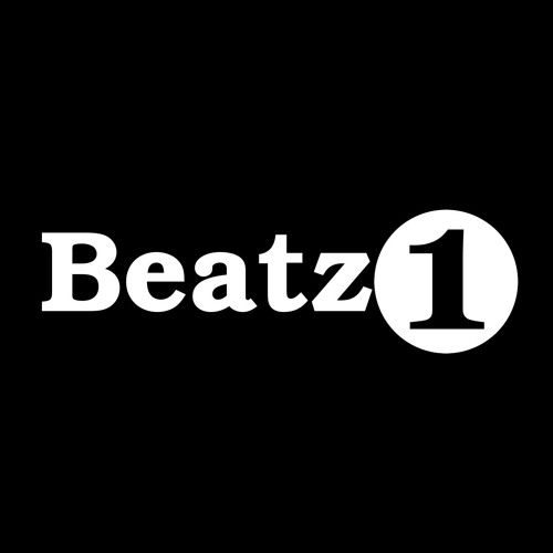 Beatz1's avatar