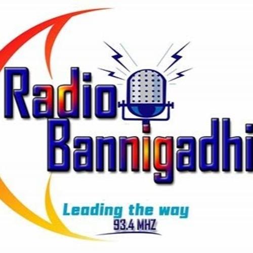 Radio bannigadhi's avatar