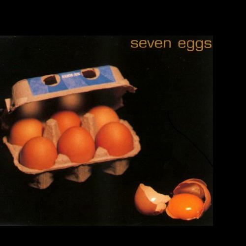 Seven Eggs's avatar
