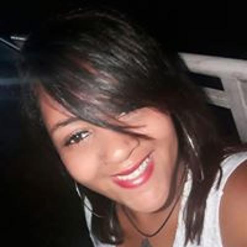 Maina Lima's avatar