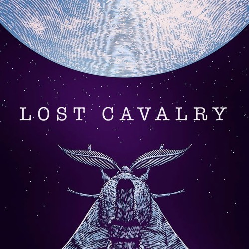 The Lost Cavalry's avatar