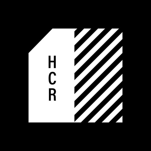 High Contrast Recordings's avatar
