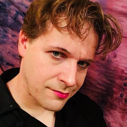 KerryJK's avatar