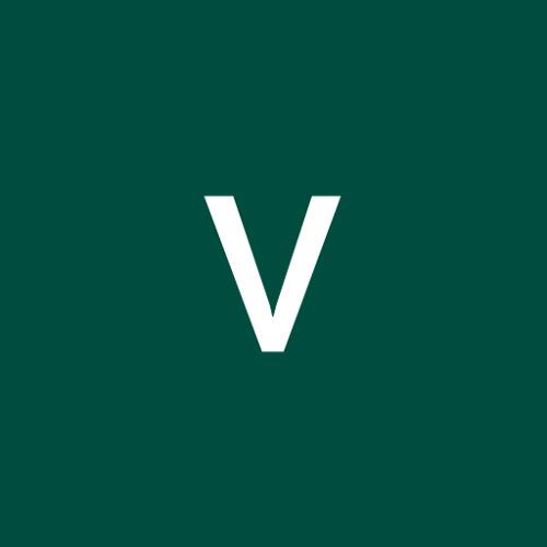 van_ sa's avatar