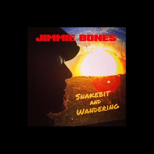 Jimmie Bones's avatar