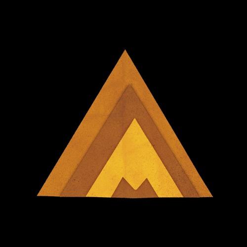Assembled Minds's avatar