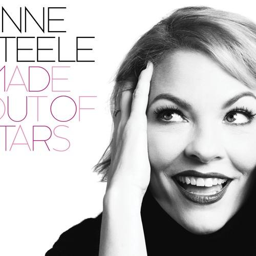 Anne Steele's avatar