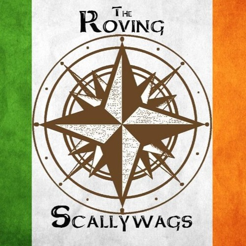 The Roving Scallywags's avatar