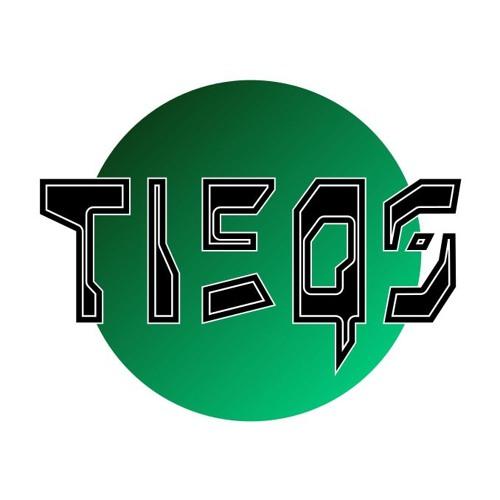 TIEQS CREW's avatar