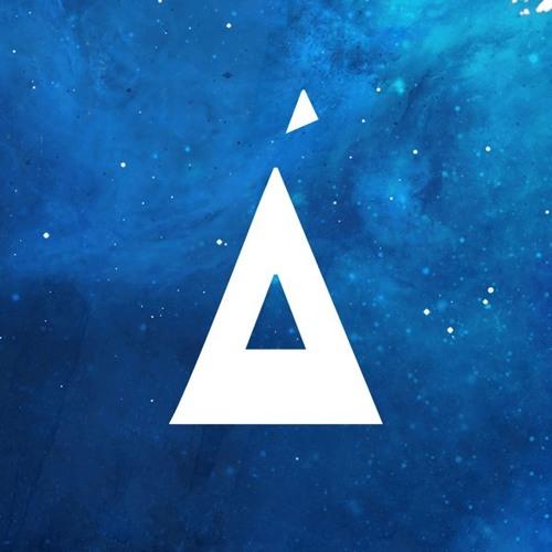 SUBSTUFF's avatar