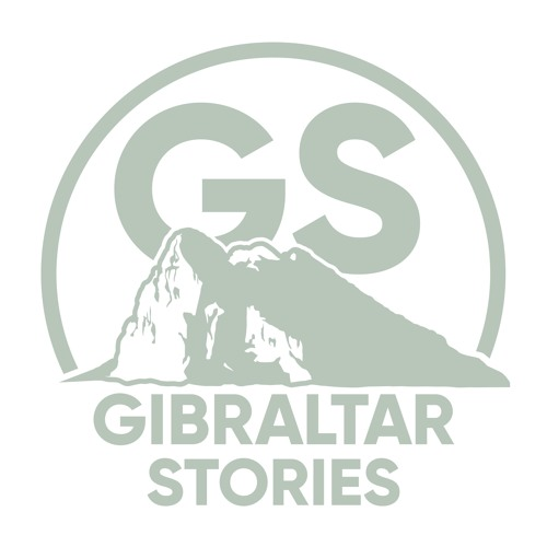 Gibraltar Stories's avatar