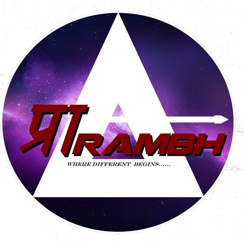 PRAARAMBH's avatar