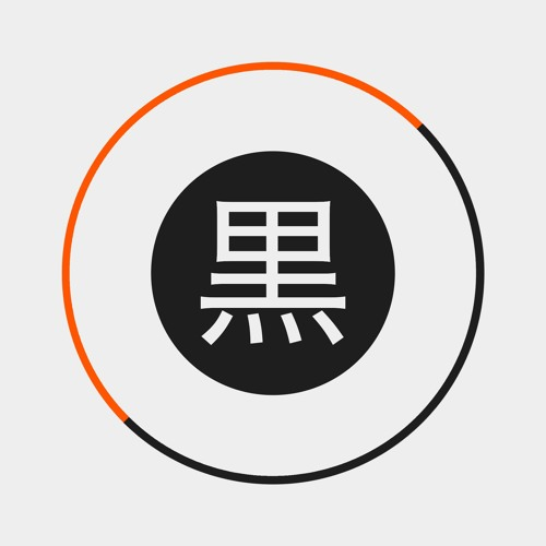 Kuro Records's avatar