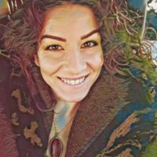 Lopez's avatar